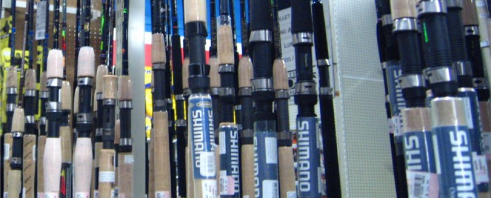 shimano_rods