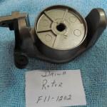 Daiwa Rotor