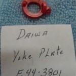 Daiwa Yoke Plate
