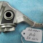 Shimano Body RD 5670