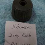 Shimano Drag Knob RD 1613