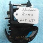 Shimano Frame BNT 1191