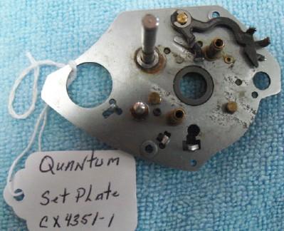 Q-cx4351-1