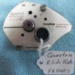 Q-fx4103-1