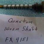 Q-fx4151