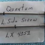 Q-lx4352