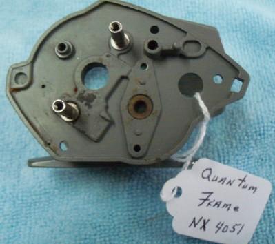 Q-nx4051