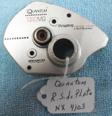 Q-nx4103