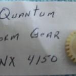 Q-nx4150