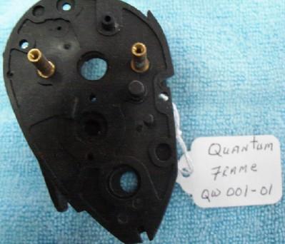 Q-qw001-01