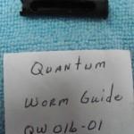 Q-qw016-01