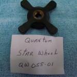 Q-qw055-01