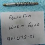 Q-qw072-01