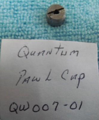 Q-qw077-01
