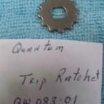 Q-qw083-01