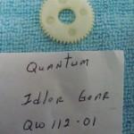 Q-qw112-01