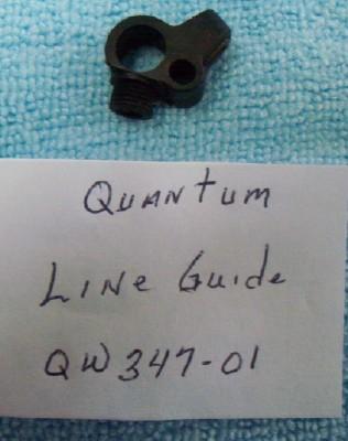Q-qw347-01