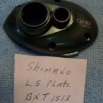 Shimano L.S.Plate BNT1513100_2414.jpg