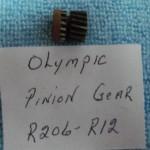 ol-R206-R12