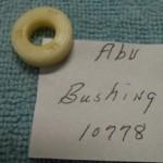 abu10778
