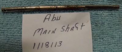 abu1118113
