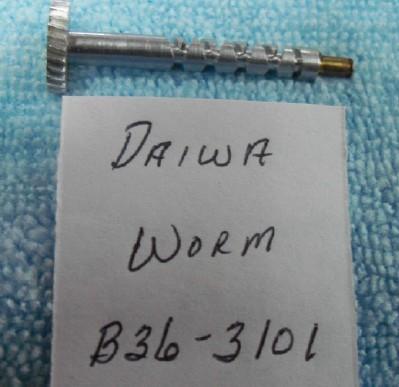B36-3101
