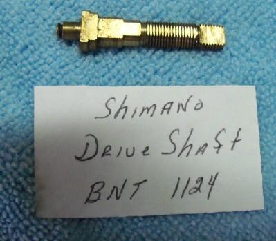 BNT1124