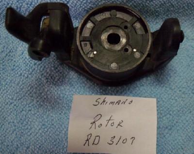 RD3107