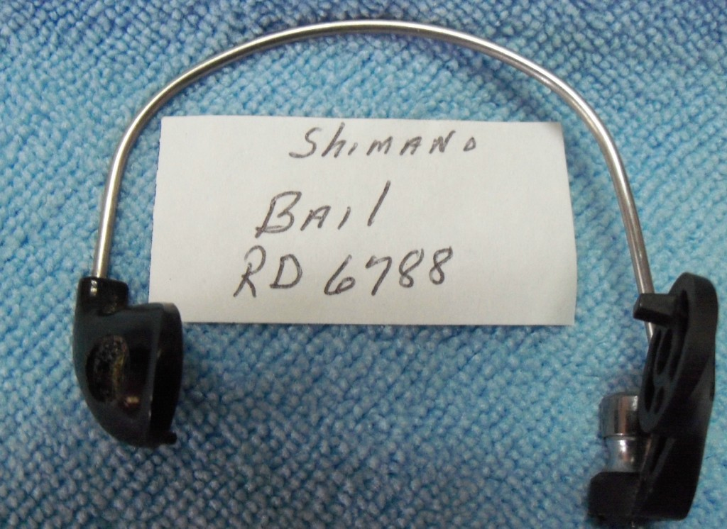 RD6788