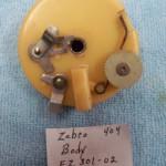 EZ-301-02