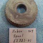 EZ-321-01