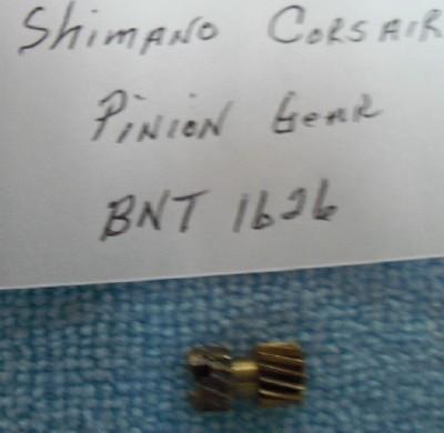 bnt1626