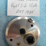bnt1925