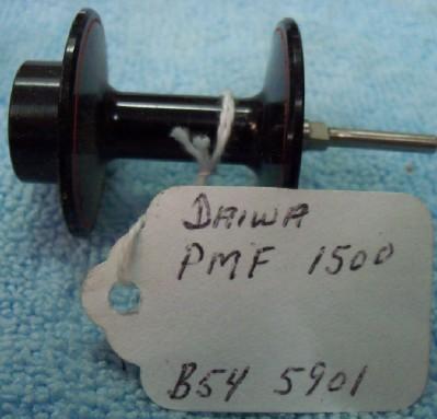 B54-5901