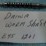 E45-1201