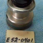 E52-0401
