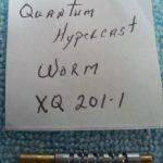 XQ201-1