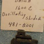 481-2001