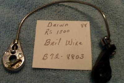 B72-8803