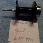 E15-4901
