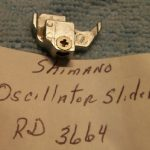 RD3664