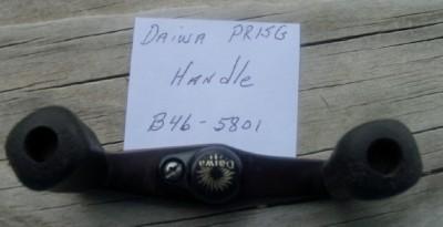 B46-5801